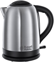 Russell Hobbs Oxford Waterkoker