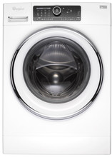 Whirlpool FSCR 80621 (BE)