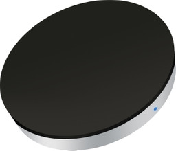 Zens Mini Single Qi Wireless Charger