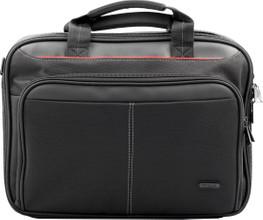 eaeedbe2c1d Laptoptas voor 13-inch laptop kopen? - Coolblue - Voor 23.59u ...