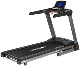 Flow Fitness Runner DTM3500i