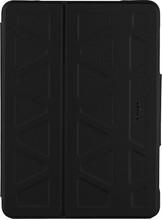 Targus 3D Protection Case iPad Air 1 / 2 / 3 / iPad Zwart