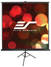 Elite Screens T120UWH