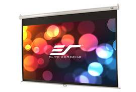 Elite Screens M150XWH2