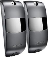 Somfy Foto Elektrische Cellen