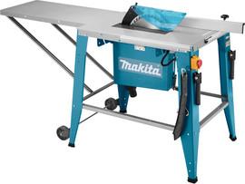Makita 2712 Bouwtafelzaag 315 mm