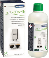 DeLonghi Ontkalker 500ml