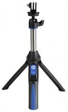 Benro BK10 Selfie Stick voor GoPro & Smartphone