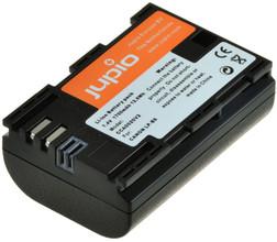 Jupio LP-E6 (1600 mAh)
