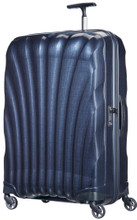 Samsonite Cosmolite Spinner FL2 81 cm Midnight Blue