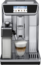 DeLonghi ECAM650.75.MS