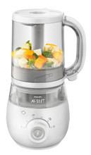 Philips Blender Avent SCF875/02