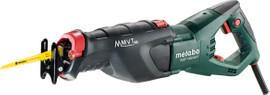 Metabo SSEP 1400 MVT Reciprozaag