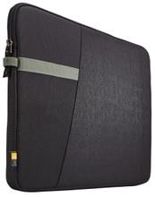 Case Logic Ibira 15,6'' Sleeve Zwart