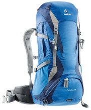 Deuter Futura 32 Steel/Navy