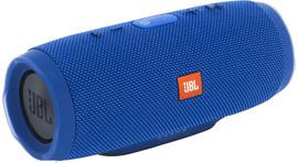 Draadloze Speaker Badkamer : Waterdichte draadloze speaker kopen coolblue alles voor een