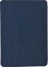 Case Logic Snapview iPad Pro 9,7 inch Case Blauw