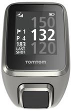 TomTom Golfer 2 Grey - L