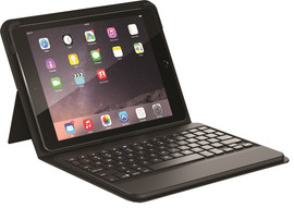 ZAGG Messenger Apple iPad Pro 9.7 Inch Azerty