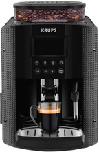 Krups EA8150 koffiezetapparaat