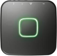 Trust SmartHome Internet Control Station ICS-2000