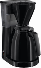 Melitta Easy Therm Zwart