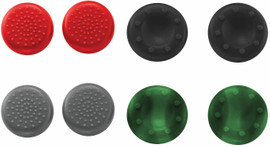 Trust Thumb Grips voor PlayStation 4