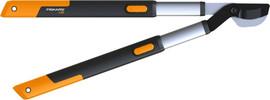 Fiskars Smartfit Telescopische Takkenschaar L86