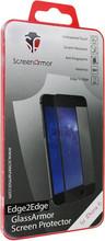 Screenarmor GlassArmor Edge2Edge Apple iPhone 6/6s Zwart