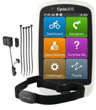 Mio Cyclo 205 HC