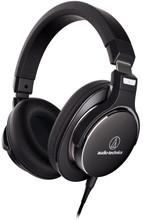 Audio Technica ATH-MSR7NC