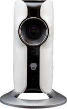 Chuango IP-116 HD Wifi Camera