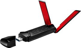 Asus USB-AC68