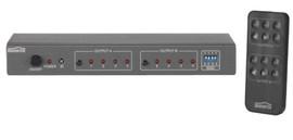 Marmitek Connect 540 UHD