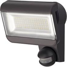 Brennenstuhl LED-Straler Premium City SH8005 PIR IP 44
