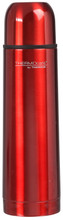 Thermos Thermosfles Everyday 0,5 L