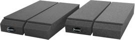 Auralex Acoustics MoPAD