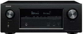 Denon AVR-X3300W