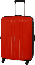 Carlton Phoenix Spinner 55 cm Red