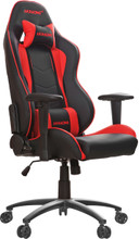 AK Racing Nitro Gaming Chair Rood