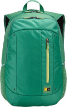 a4752e8bc Buy Case Logic backpack? - Coolblue - Before 23:59, delivered tomorrow