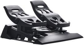 Thrustmaster T-Flight Rudder Pedals