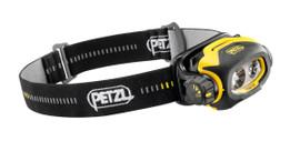 Petzl Pixa 3R Rechargeable Headlamp