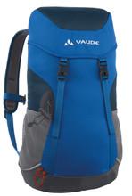 Vaude Puck 14L Marine/Blue