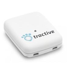 Tractive GPS Pet Locator