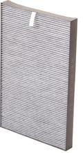 Sharp Gecombineerd HEPA / Koolstoffilter