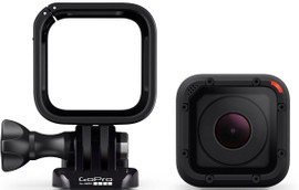GoPro Standard Frame (voor HERO Session)