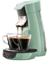 Philips Senseo Viva Café Mintgroen HD7829/10