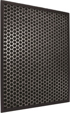 Philips FY3432/10 Nanoprotect AC Filter
