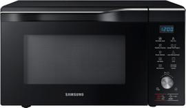 Samsung MC32K7055CK/EN